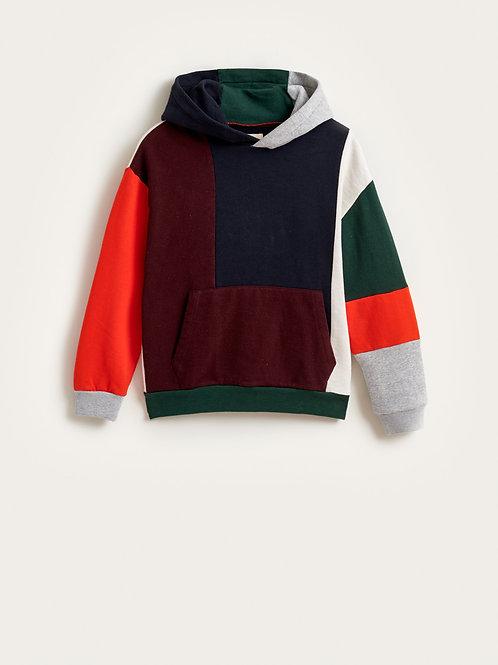 Faro sweatshirt