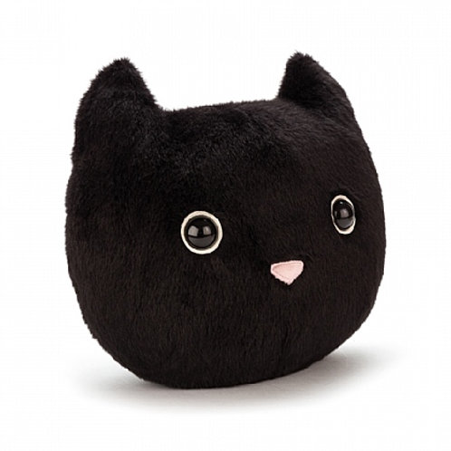 Kutie pops kitty/bunny cushion