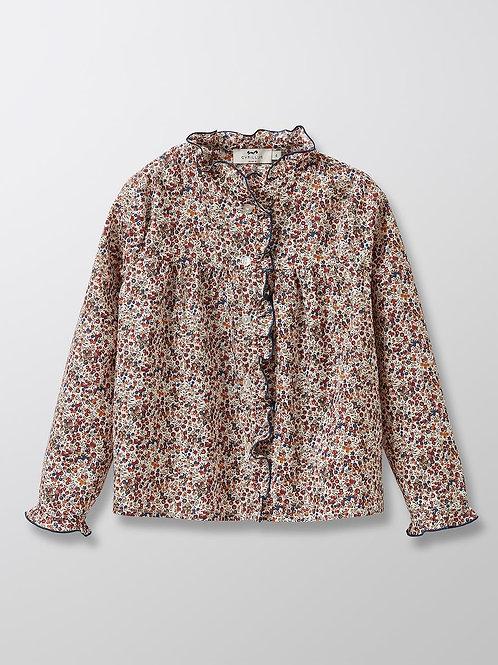 India blouse