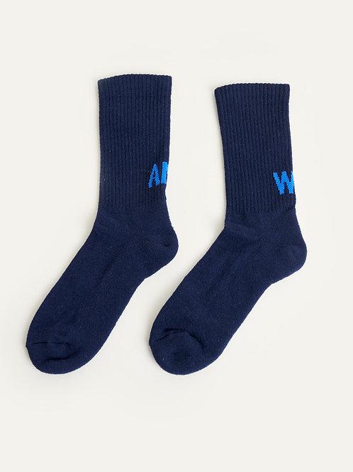 Fram socks