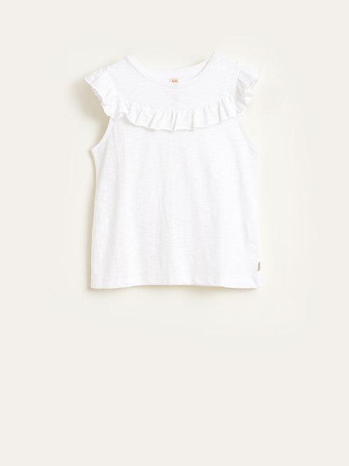 Misu t-shirt