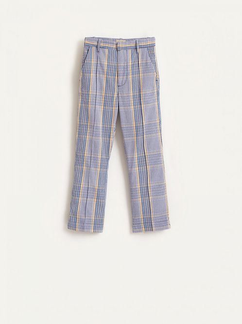 Phiby pants