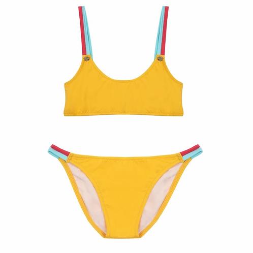 Clara sun/nude bikini