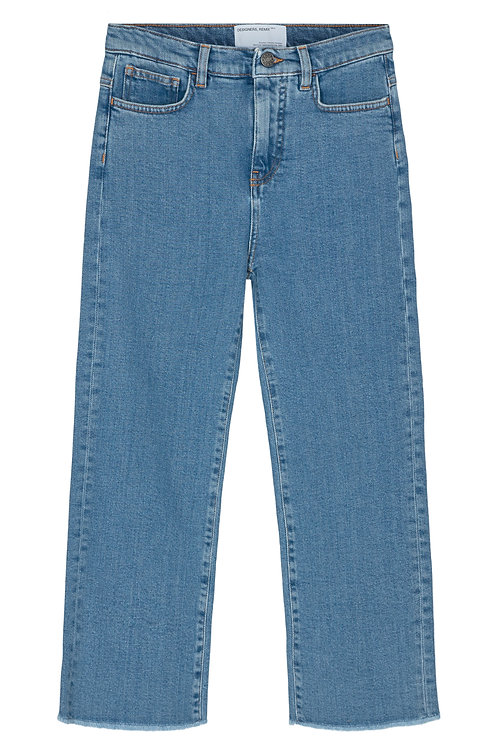 Bellis blue jeans