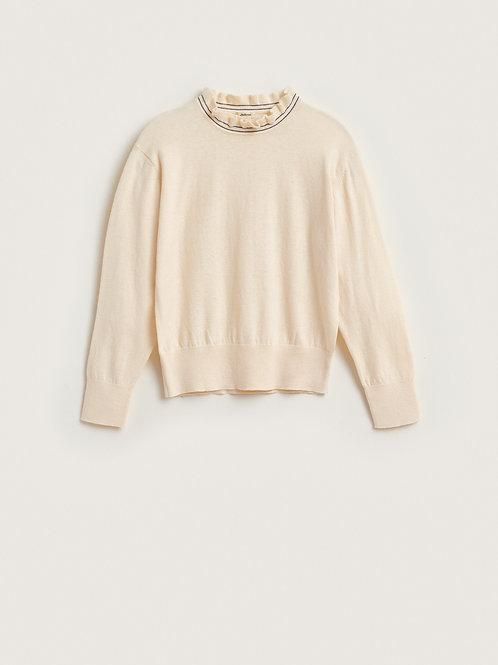 Gouac knitwear