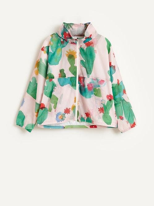Helen jacket