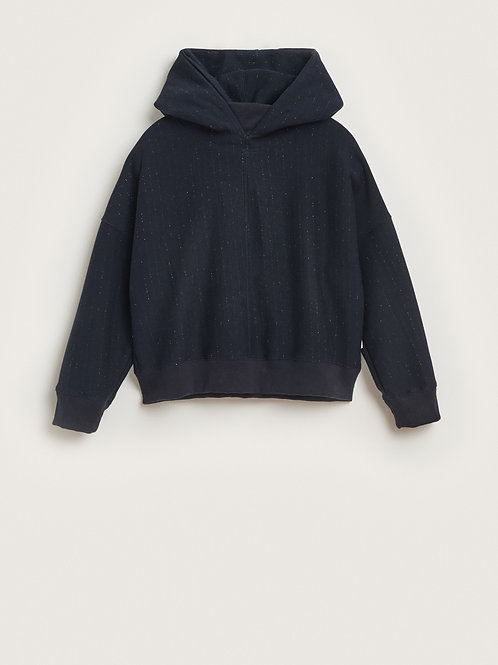 Fipa sweatshirt