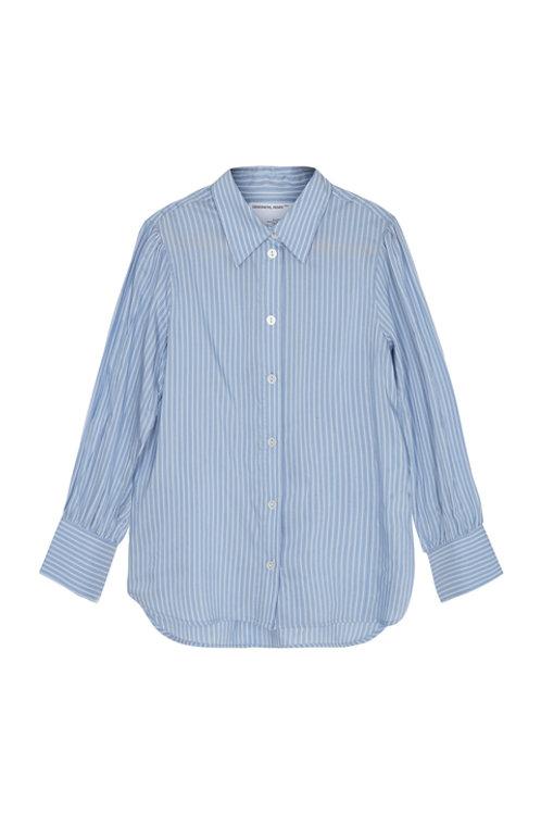 Mela blouse