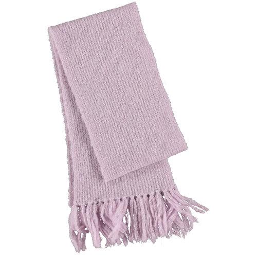 Pina scarf