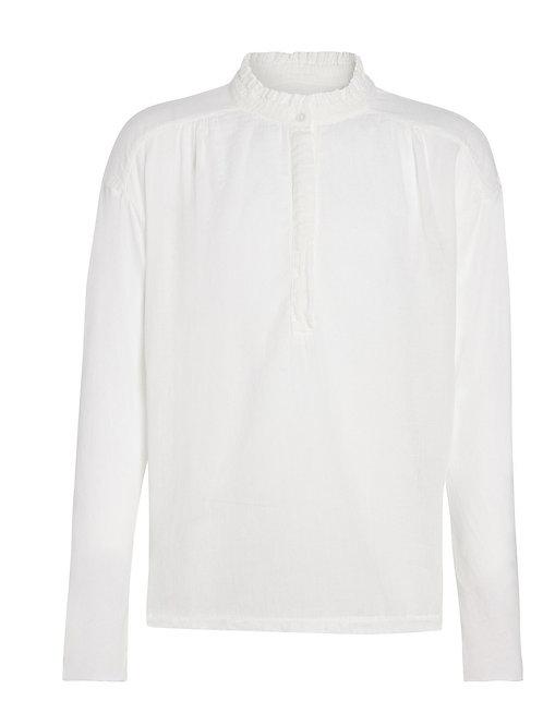 Thalina blouse