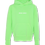 Thumbnail: Hoodie sweater fluo