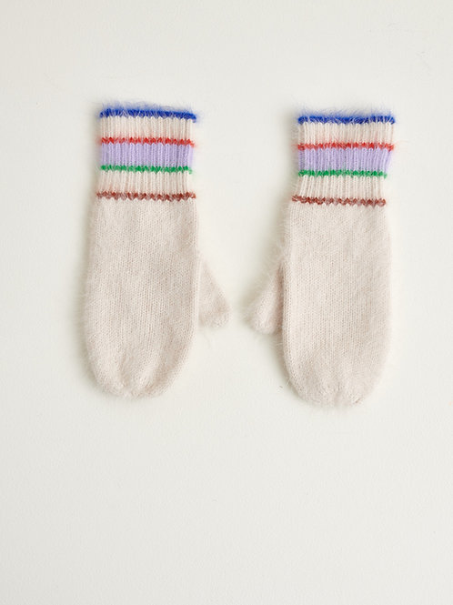 Desyr gloves