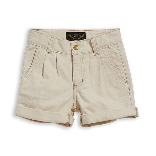Marlie loose fit shorts