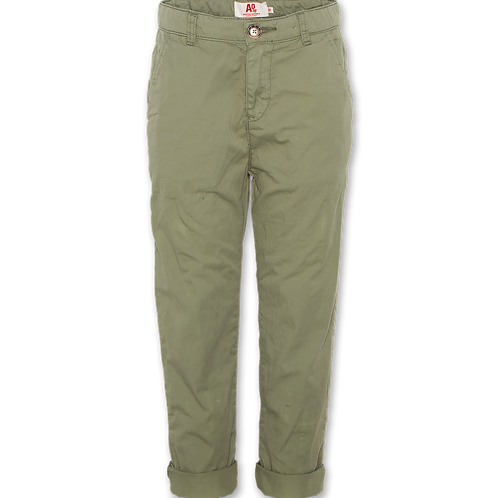 Bill relaxed pants