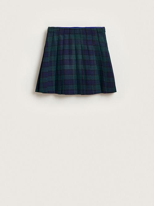 Asra skirt