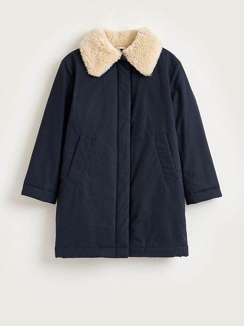 Haricot jacket