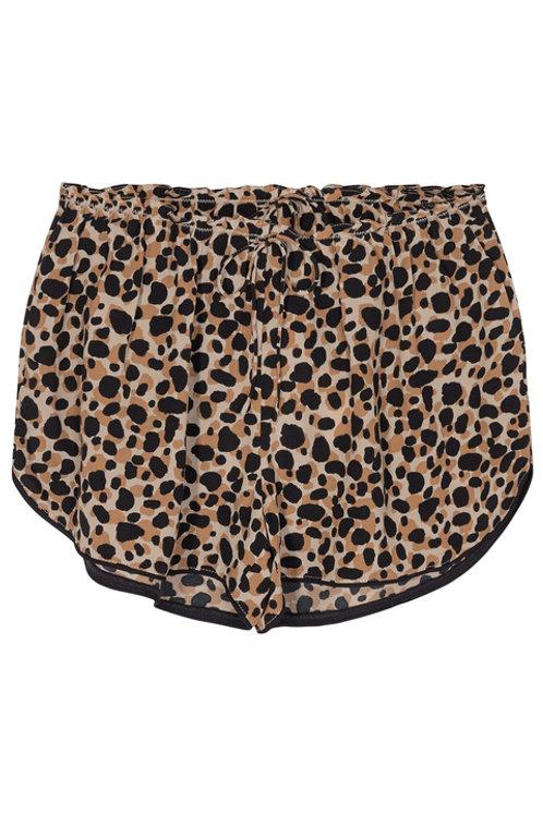 Eliza shorts