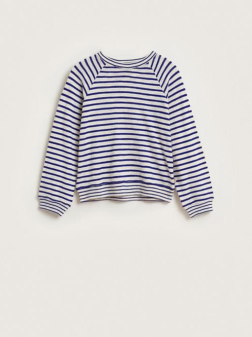 Azyi t-shirt