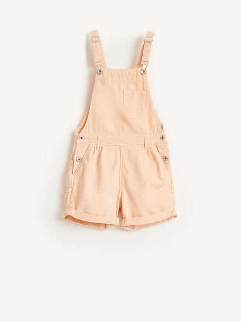 Pepina overall