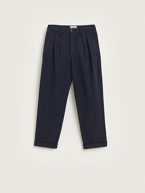 Peaces pants