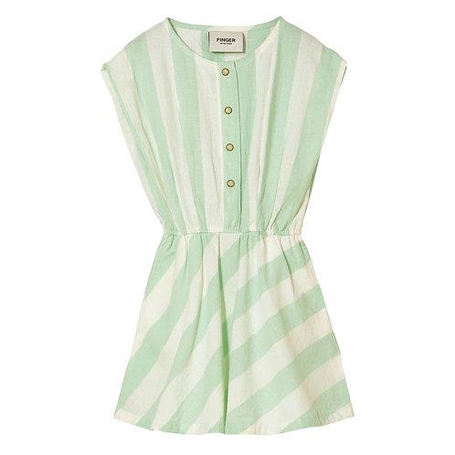 Alice short dress
