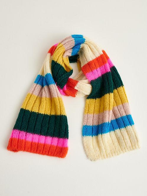 Acti scarf
