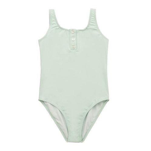Laura almond swimsuit