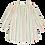 Thumbnail: Dora sleeping dress