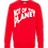 Thumbnail: C-neck sweater planet