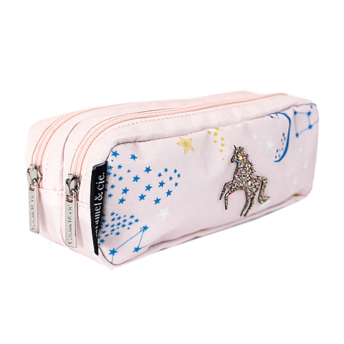 Trousse DBL constellations