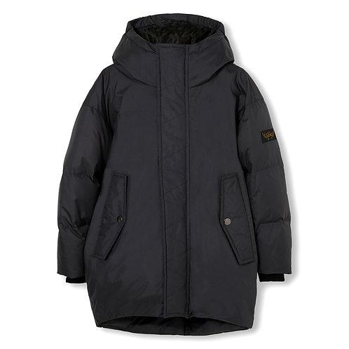 Snowdoll down coat