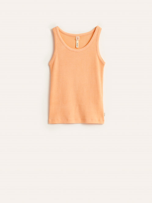 Gramy t-shirt