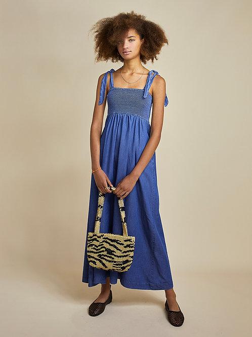 Nibby dress