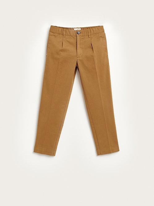 Isac pants