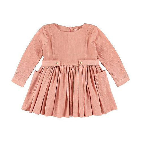 May emil dress
