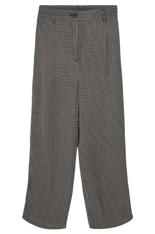 Frigg pants
