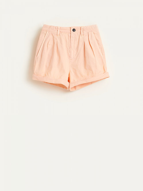 Aby shorts