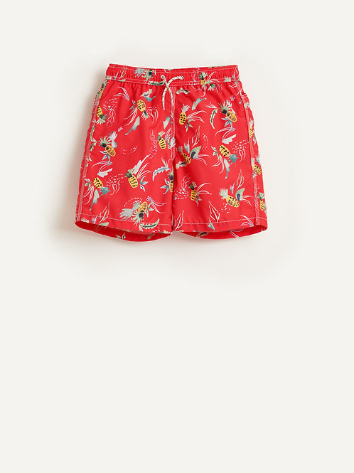 Lazo swimming short