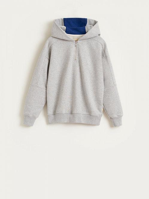 Biekon sweatshirt