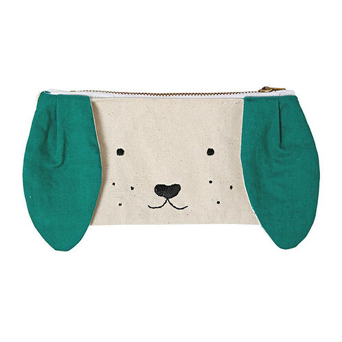 Dog/cat pouch
