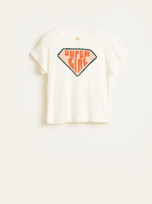 Vou t-shirt