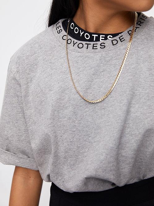 Danica t-shirt