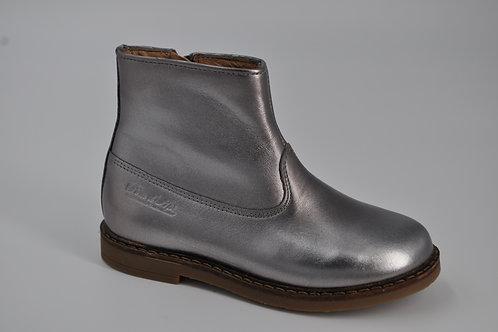 Trip boots laminato etain