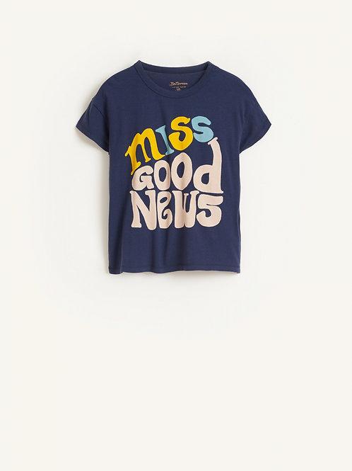 Ayo t-shirt