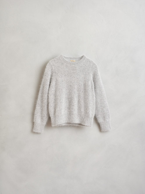 Dweet knitwear