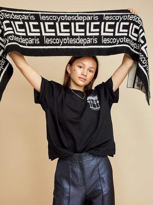 Liam scarf