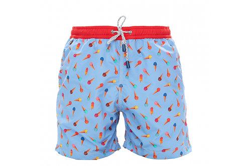 Mc Alson swim short