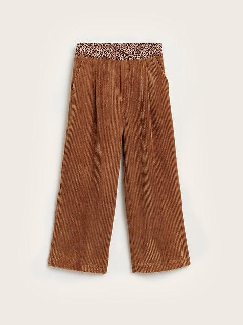 Anna pants