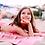Thumbnail: Clara sun/nude bikini