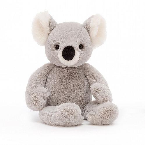 Benji koala